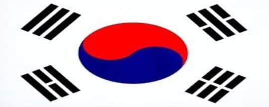 Kyrgyz Republic