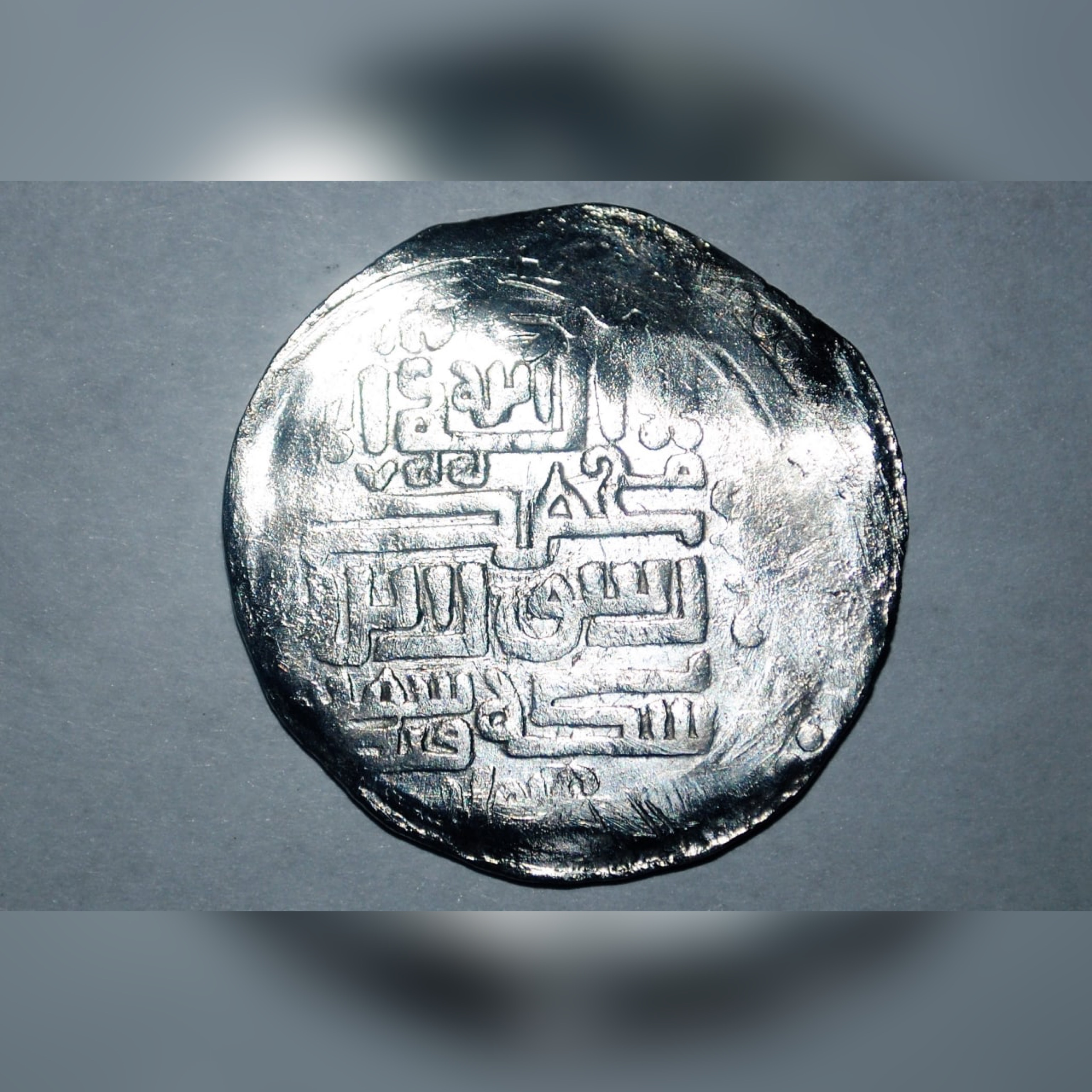 Chaghatayid Coinage of XIVth century AD in the hoards reflection: two new hoards from Central Mawara'annahr: Historical and typological studies