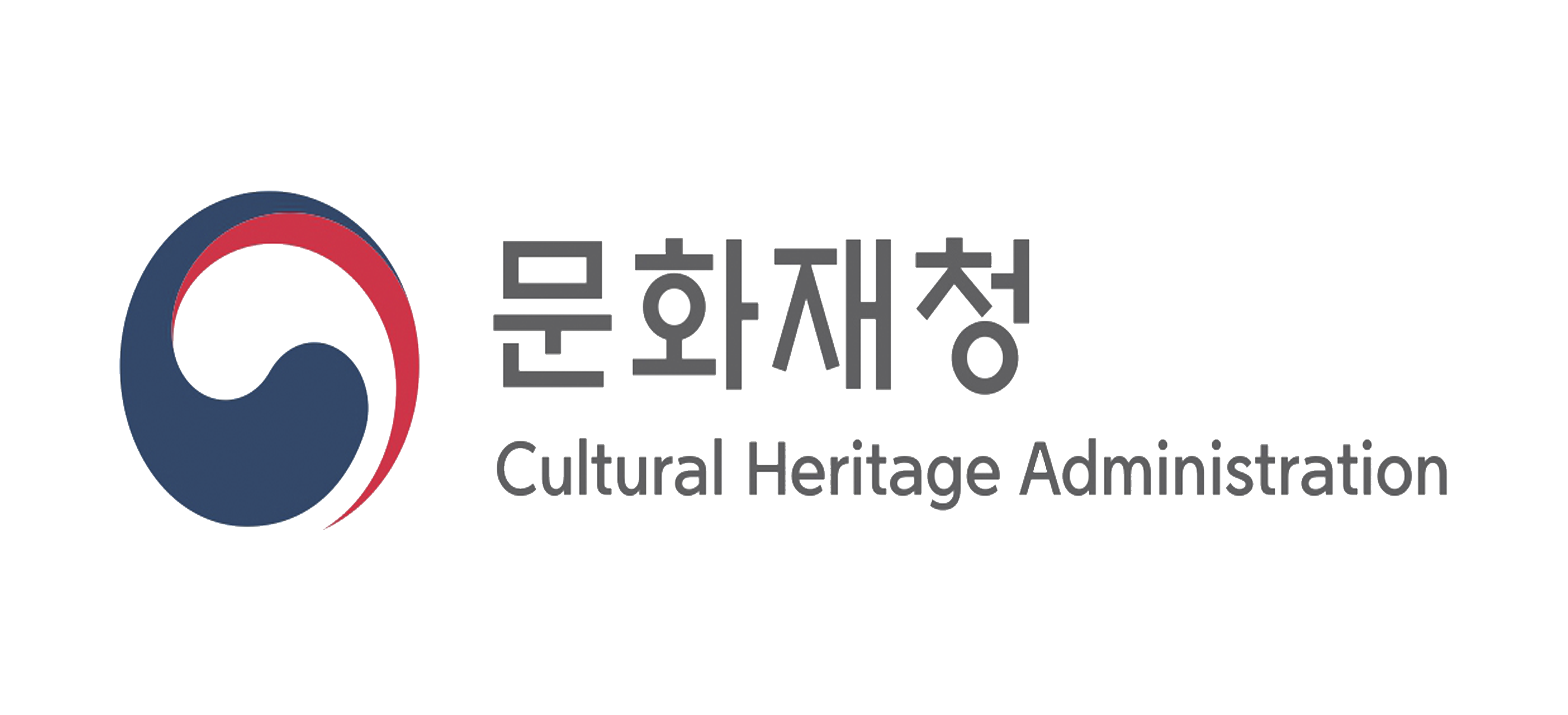 National Research Institute of Cultural Heritage of the Republic of Korea